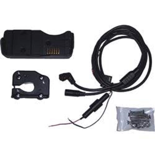 Garmin, Motorcycle Mounting Kit