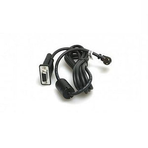 Garmin, PC Interface Cable