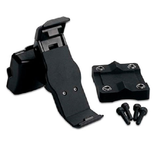 Garmin, Universal Scooter Mount