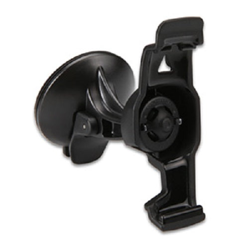 Garmin, Suction Cup Mount