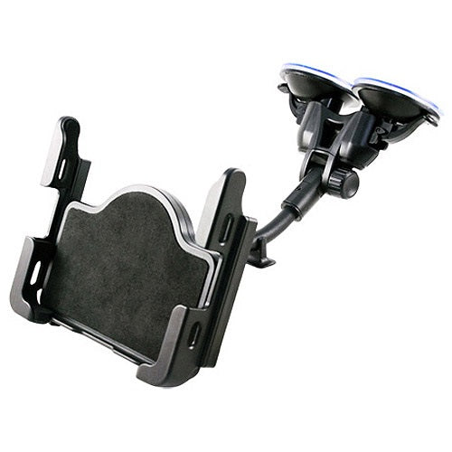 peripower, Universal Car Mount for 7~10 inch Tablet PC