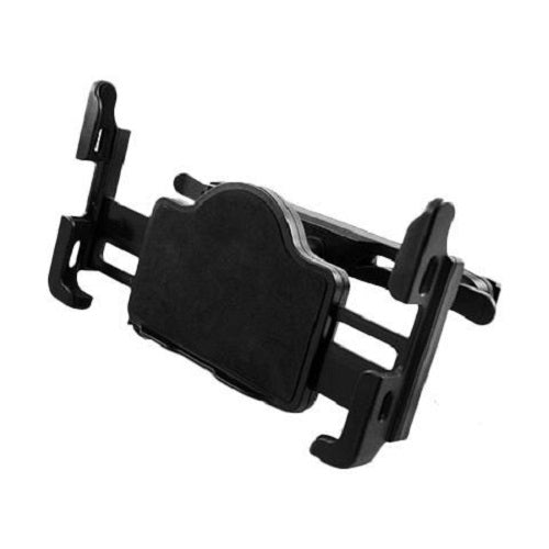 peripower, Universal Car Mount for 7~12 inch Tablet PC