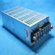 Load image into Gallery viewer, Electric Ind, DC to DC Stabiliser Power Supply 24V (VTD 24)