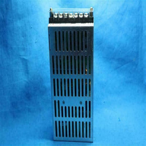 Electric Ind, DC to DC Stabiliser Power Supply 24V (VTD 24)