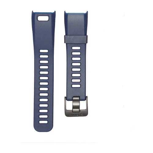 Garmin, vivosmart HR Band (Blue)