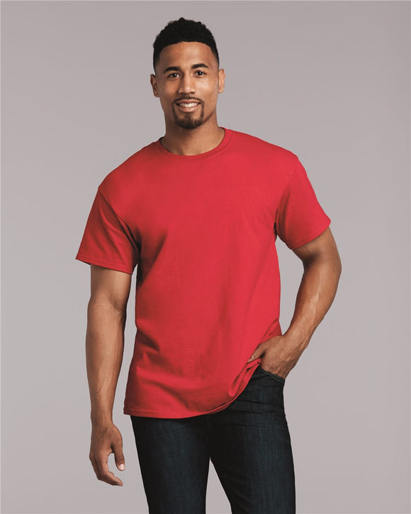Ultra Cotton T-Shirt Tall Sizes