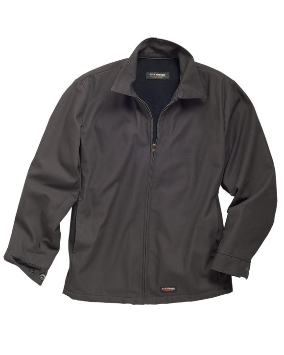 Work Jacket Tall Sizes