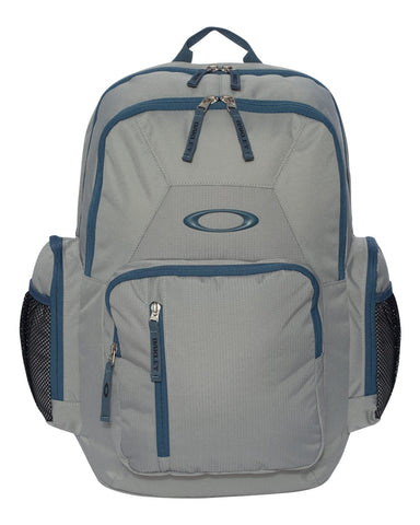 Works Backpack 25L