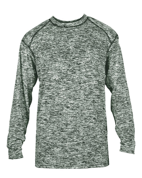 Blend Long Sleeve T-Shirt