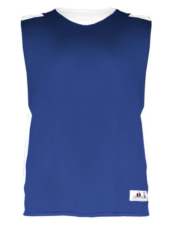B-Core B-Power Reversible Tank