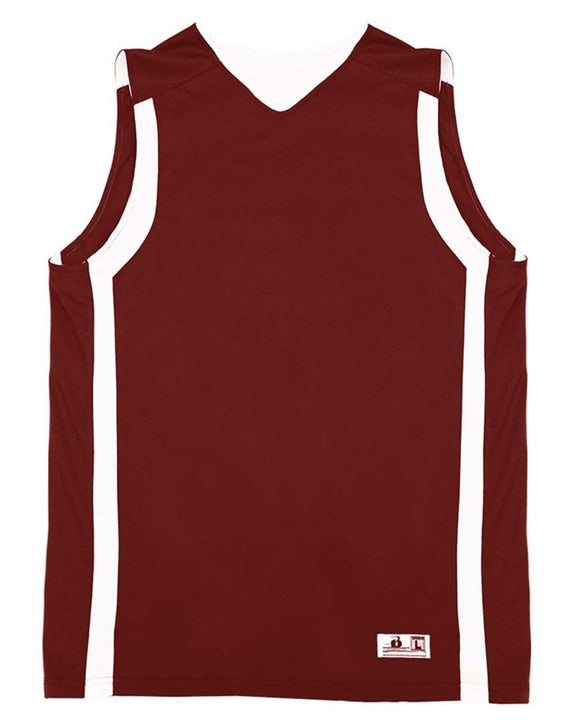 B-Core B-Slam Reversible Tank