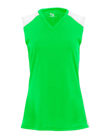 B-Core Speedster Women's Jersey