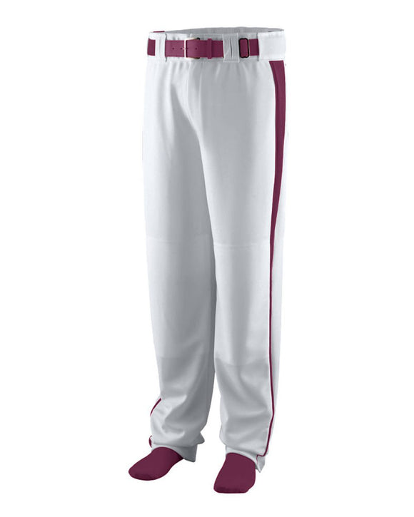 Youth Triple Play Baseball/Softball Pants