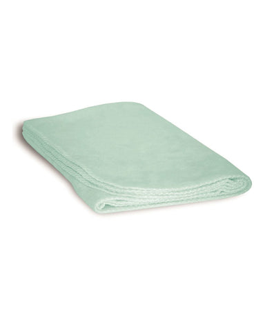 Alpine Fleece Baby Lap Pads