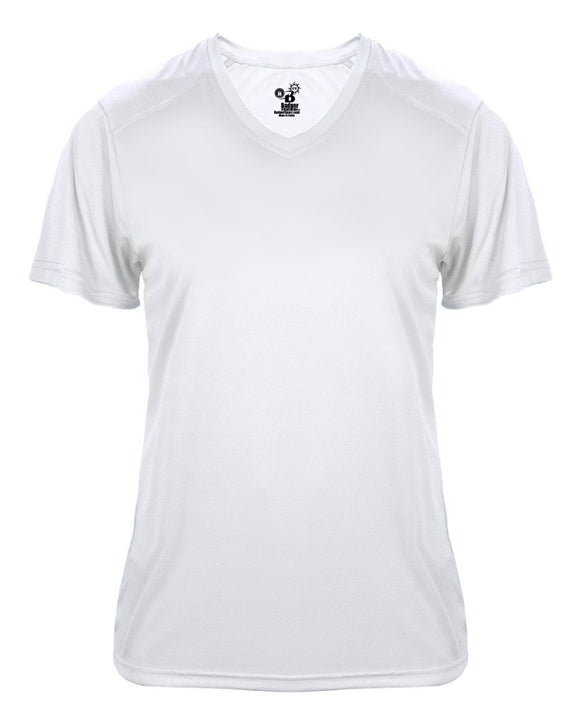 Ultimate SoftLock? Women's V-Neck Tee