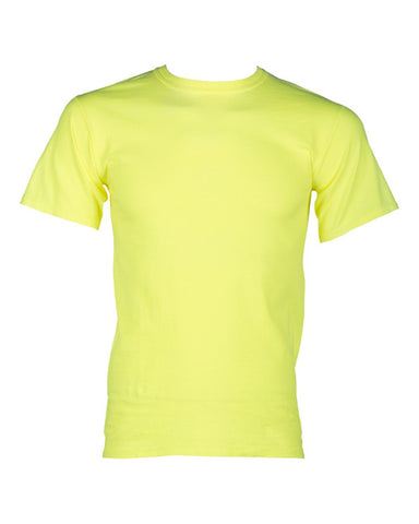 100% Cotton T-Shirt