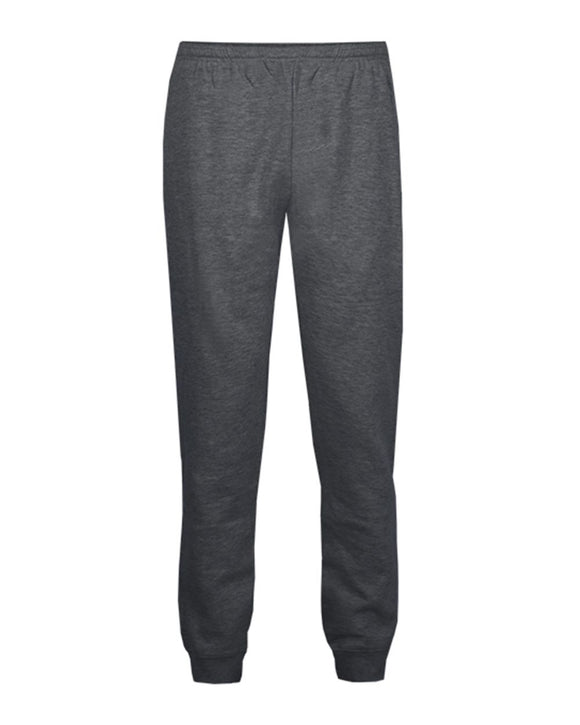 Athletic Fleece Jogger Pants