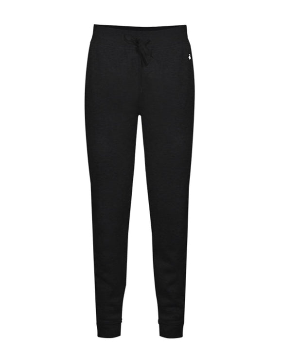 Athletic Fleece Women's Jogger Pants