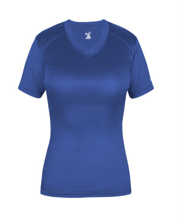 Women's Ultimate SoftLock? Fitted Tee