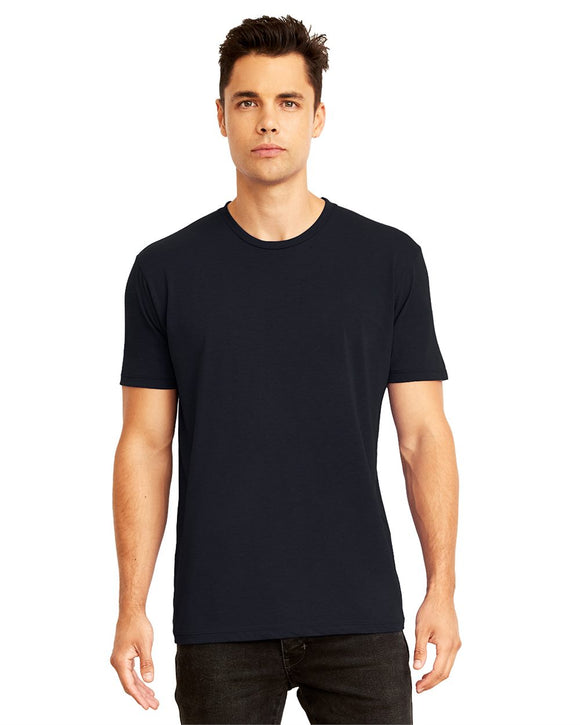 Eco Performance Tee