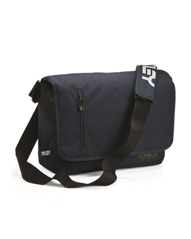 15L Street Messenger Bag