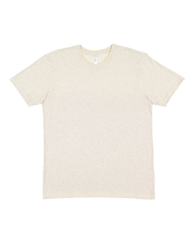 Adult Fine Jersey Tee