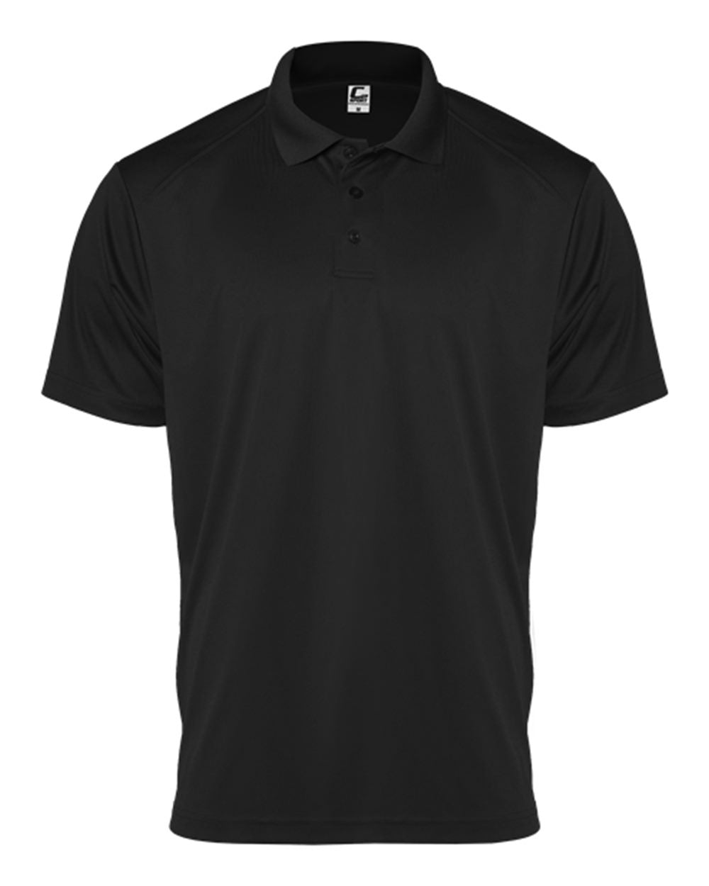 Youth Utility Polo