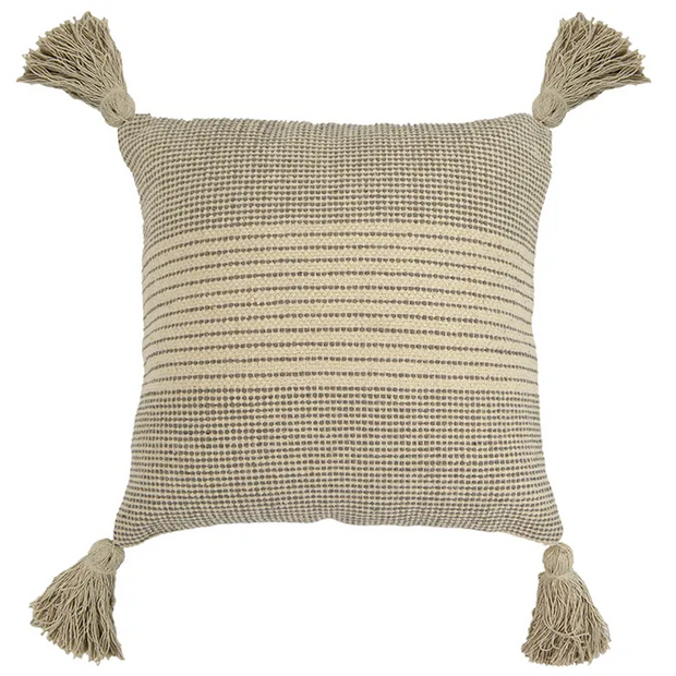 Cushion Sima 50x50cm - Gro Urban Oasis