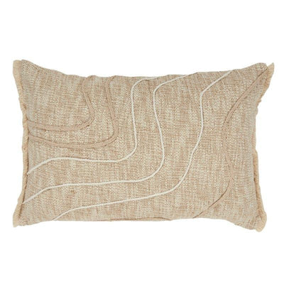 Skye Cotton Cushion - Gro Urban Oasis