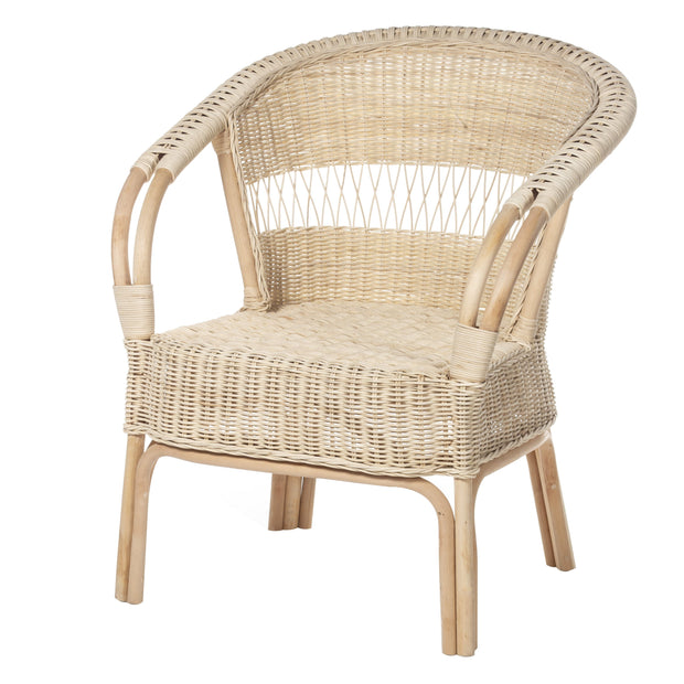 Bahamas Chair - Gro Urban Oasis