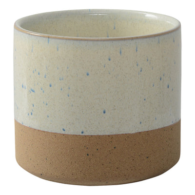 Lille Planter Pot Cream - Gro Urban Oasis