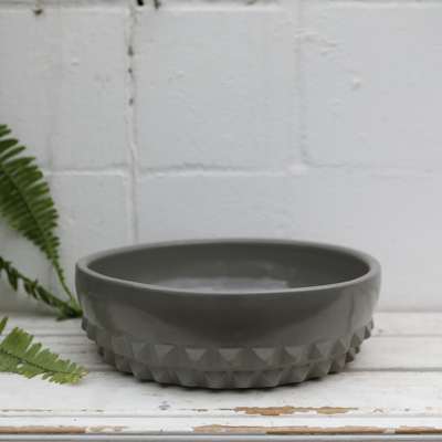Maxx Bowl Putty - Gro Urban Oasis