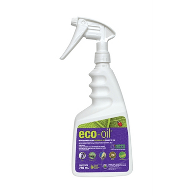 Eco Oil RTU 750ml - Gro Urban Oasis