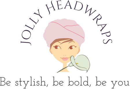 Jolly Headwraps
