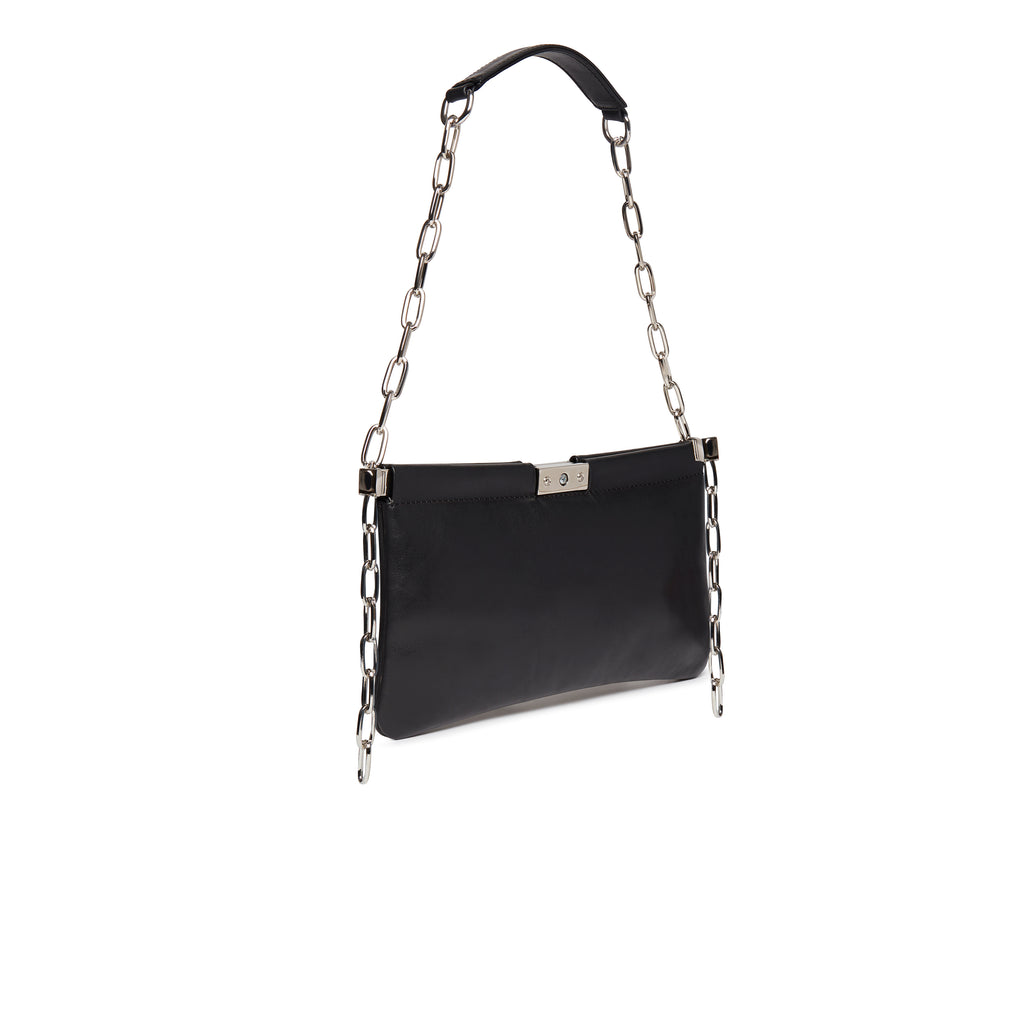 Gia Bag Black