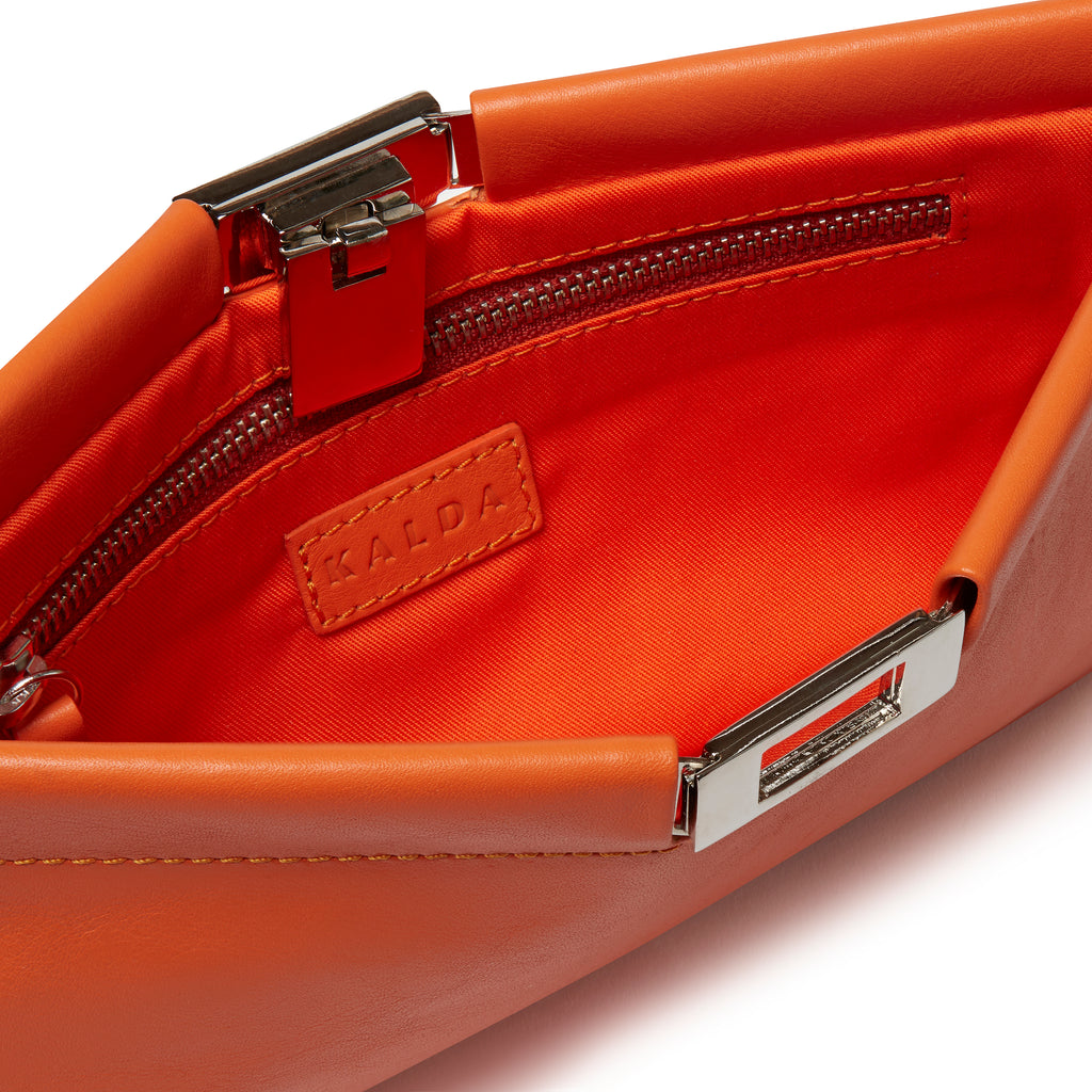 Gia Bag Orange