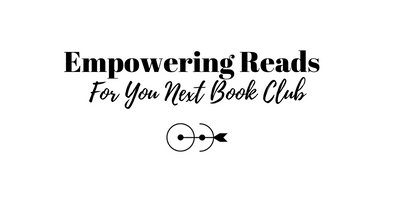 Empowering Reads For Your Next Book Club Image