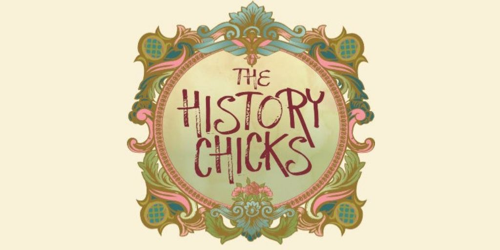 History of Chicks