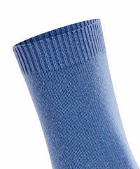 COSY WOOL Cashmere-Wolle-Socken
