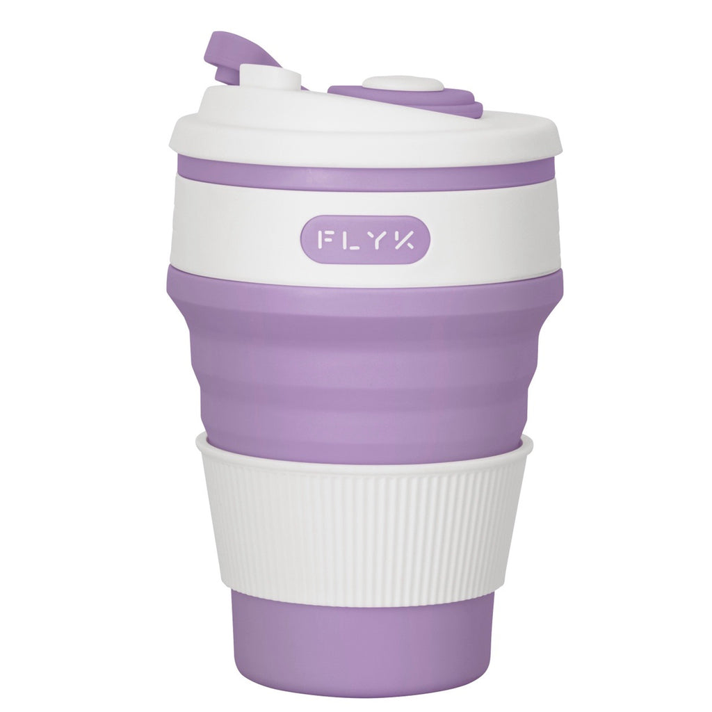 personalised reusable cup
