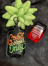 Load image into Gallery viewer, Hand Sanitizer Holders