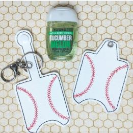 Hand Sanitizer Holders
