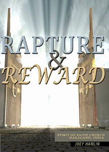 Rapture And Reward