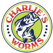 Charlie's Worms