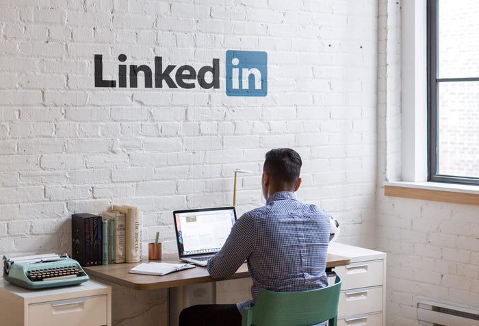 5 Ways to Increase Your LinkedIn Profile Views
