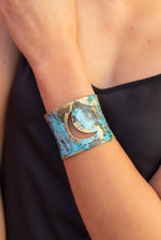 Load image into Gallery viewer, New Moon Bracelet
