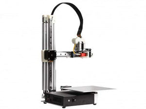 Tiertime Cetus MK3 Extended 3D Printer