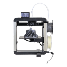 Felix Pro 3 3D Printer 3D Printer - 3D Printer Marketplace