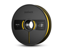 Zortrax Z-HIPS Filament Dedicated For Zortrax M300 and M300 Plus Filament - 3D Printer Marketplace