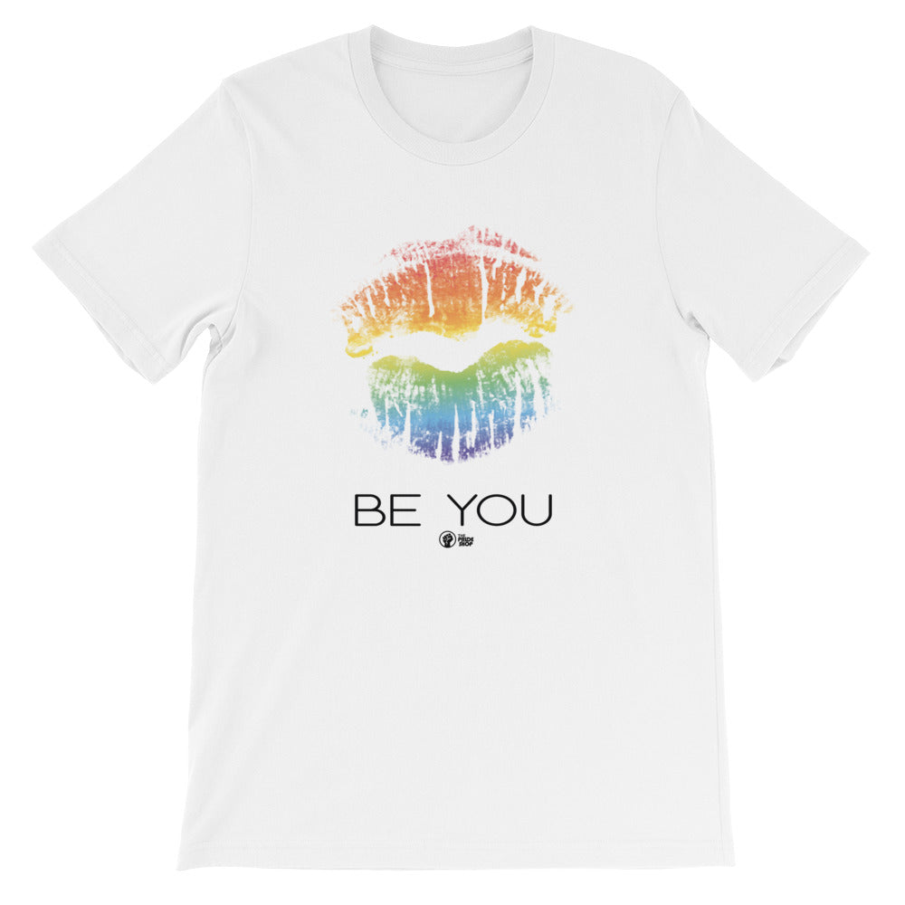 Pride Be You T-Shirt